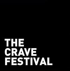 The Crave logo