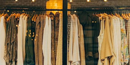 How to set up a FACEBOOK Shop - Benalla (ASBAS)