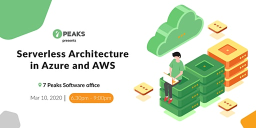 Serverless Architecture in Azure and AWS