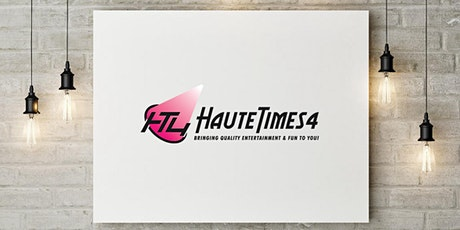 Hautetimes4 presents PLAY tickets