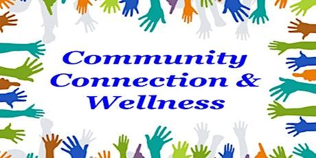 2020 San Diego County Wellness & Recovery Summit tickets