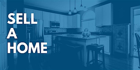 Sell Your Home for Less in Fairfax County [Webinar] tickets