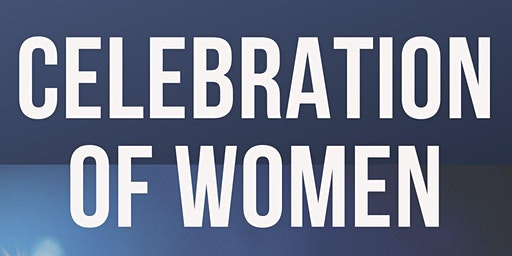 Celebration of Women