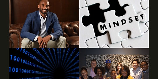 Level Up Mastermind: The Black Mamba Principle in Business