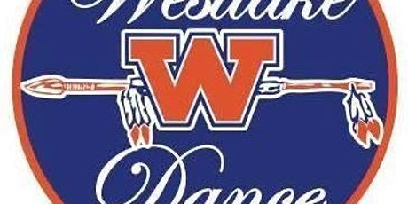 WHS Dance Team Spring Clinic Gr. K-6 tickets