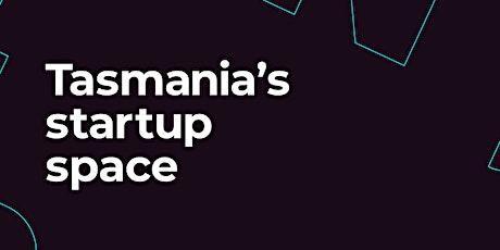 Corporate Startup Collaboration Workshop - Launceston tickets