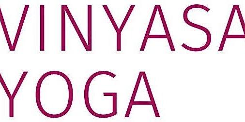 Strength Vinyasa