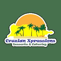 Cruzian Xpressions 5th Anniversary Celebration