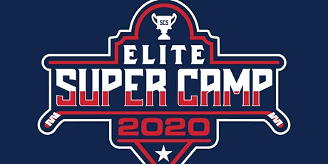 AAA/Central States Elite Super Camp Presented by Elite Hockey tickets