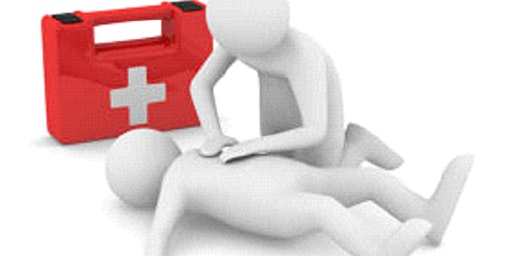 VFAC - CPR/First Aid Training