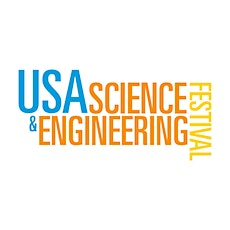 Volunteer at SWE Booth at USA Science and Engineering Festival tickets