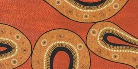 Nyoongar Art Session tickets