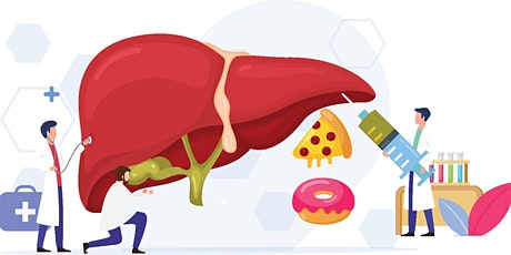 The High-Risk Patient, With Non-Alcoholic Fatty Liver Disease tickets