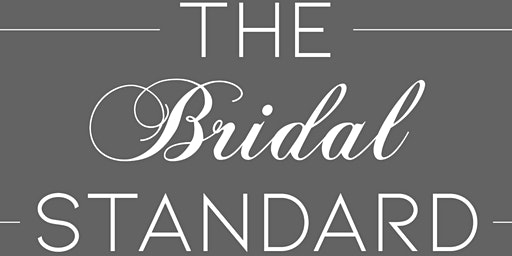 The Bridal Standard 2020