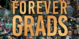 Forever Grads Spring 20' Edition Tallahassee...
