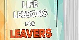 150 Life Lessons for Leavers