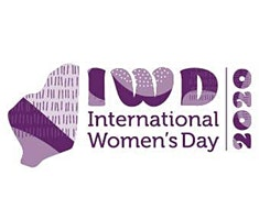 International Women's Day - Women in Research Breakfast Forum