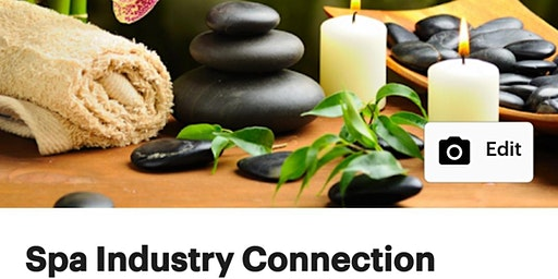 Spa Industry Connection