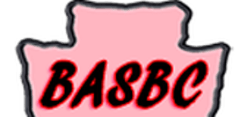 February BASBC Monthly Networking Meeting tickets