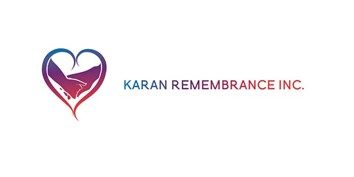 Karan Remembrance Incorporated - Fundraising Dinner