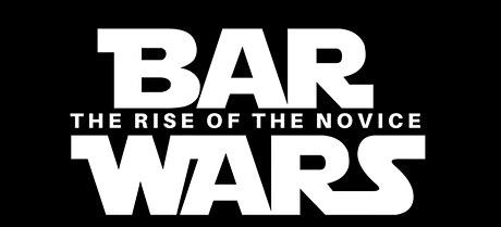 Bar Wars - Novice Powerlifting Competition tickets
