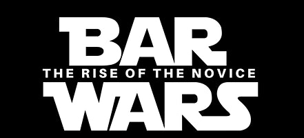 Bar Wars - Novice Powerlifting Competition