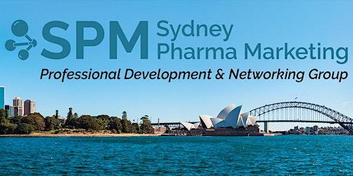 SPM Breakfast Seminar - 31st March 2020
