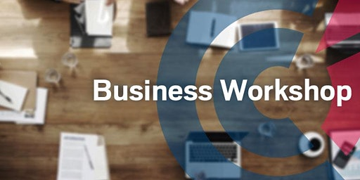QLD | Workshop: The Art of Storytelling in Business - Thursday 27 February