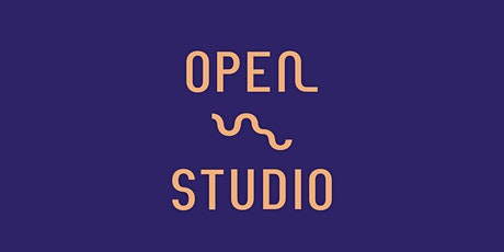 Fabric Floor Brixton Open Studio (London Fashion Week) tickets