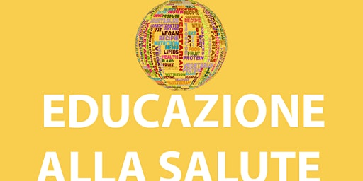 USR SICILIA: Educazione alla salute