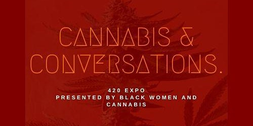 CANNABIS AND CONVERSATIONS