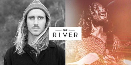Michael Dunstan & Ben Catley | Margaret River tickets