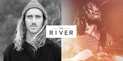 Michael Dunstan & Ben Catley | Margaret River