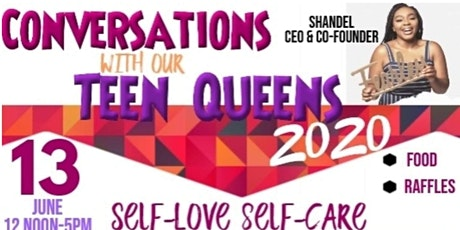 Self-Love Self-Care The journey to Loving yourself Mind, Body, and Soul tickets