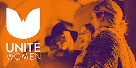 Unite Women Conference tickets