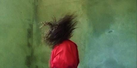 4.48 Psychose, par le Collectif La Houle | Festival À Contre Sens billets