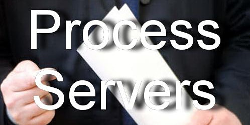 Private Investigation Process Serving course (2 day)