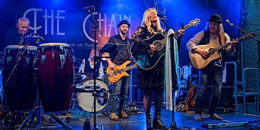The Very Best of Fleetwood Mac im Dudelsack Bad Kreuznach