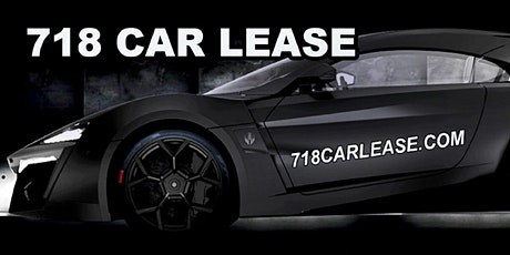 718 Car Lease - best car lease deals tickets