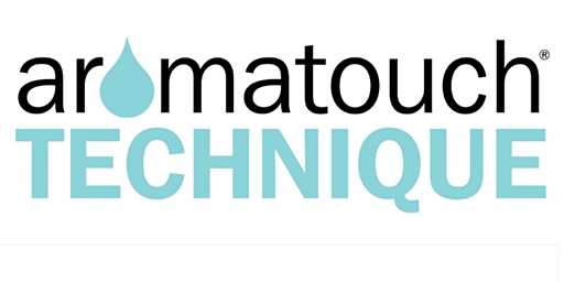 doTERRA AromaTouch Technique Bergamo, Italy