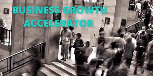 The Business Growth Accelerator
