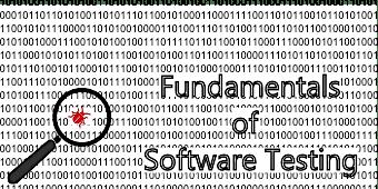 Fundamentals Of Software Testing 2 Days Virtual Live Training in Dusseldorf