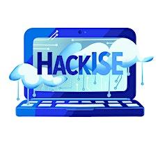 HackISE Hackathon 2020 tickets