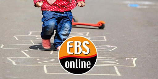 Open dag EBS Online