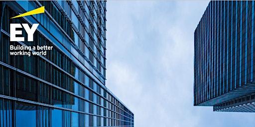 Nuove norme di prevenzione della crisi d'impresa e bancarie