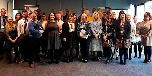 Skills South Tyneside Partnership Breakfast