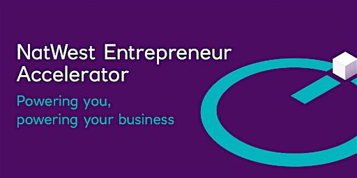 Mentor & Business Meet Up - Breakfast Networking Event