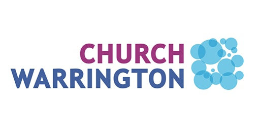 Church Warrington Town Event