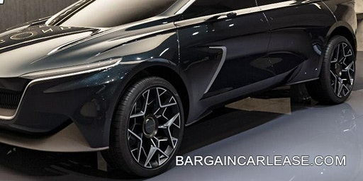 LEASE A CAR IN NY WITH BARGAIN CAR LEASE NEW YORK