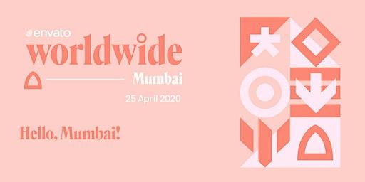 Envato Worldwide - Mumbai